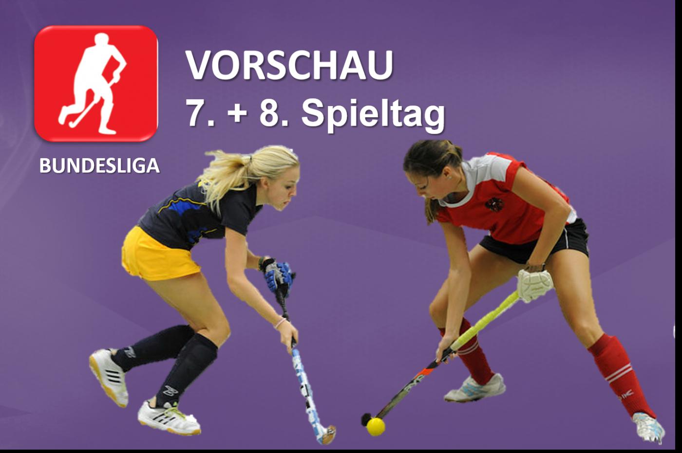 files/oehv/Bilder/2017/BL Damen Halle 2017/Damen Spieltag 7-8 Titel.png