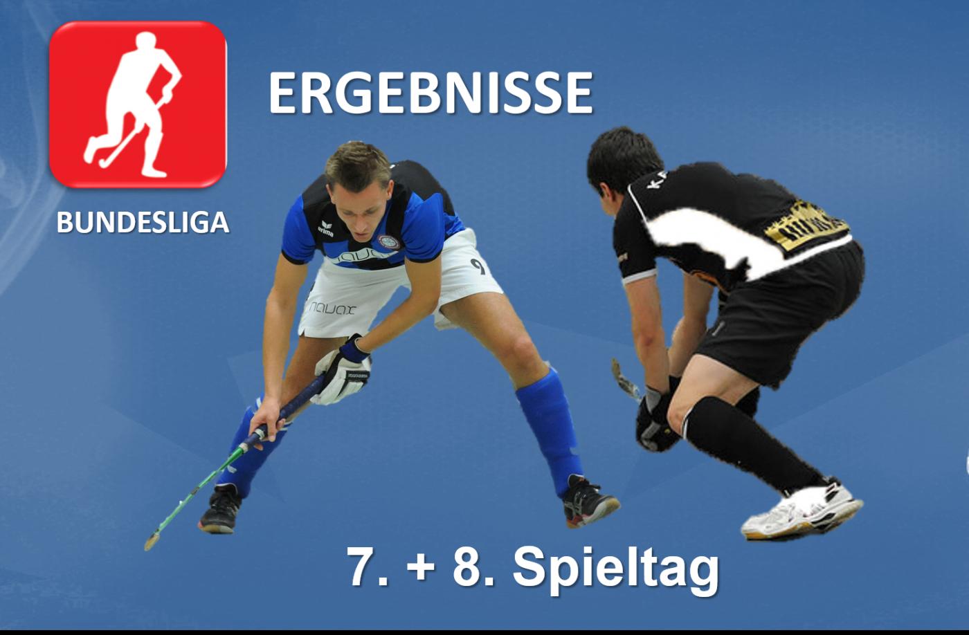 files/oehv/Bilder/2017/BL Herren Halle 2017/Herren Spieltag 7-8 Titel.png