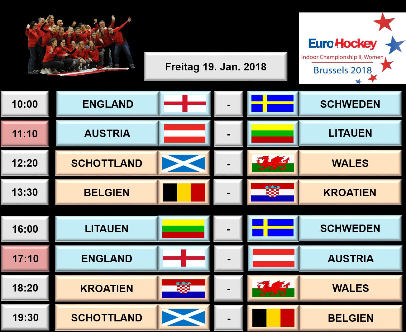 files/oehv/Bilder/2017/Euro 2018 Bruessel/Bruessel schedule2.png
