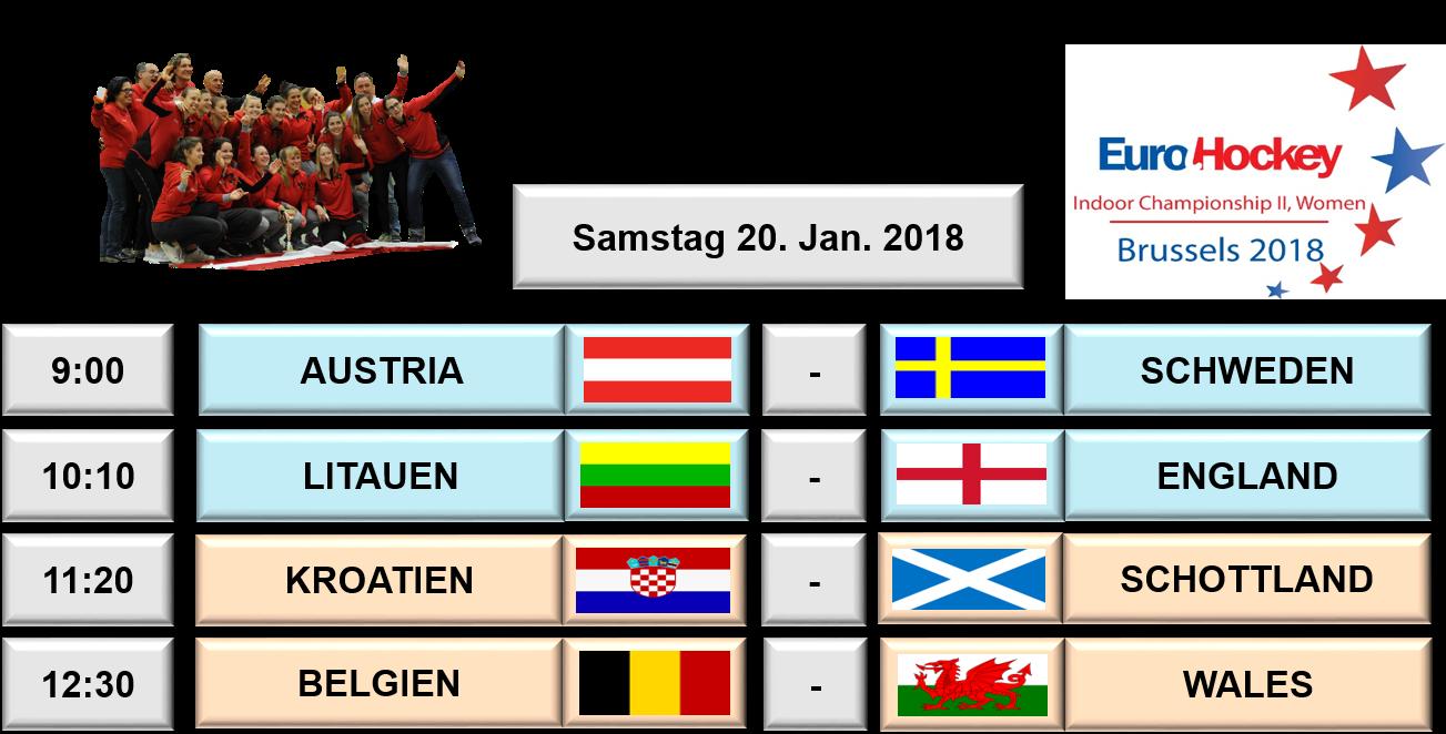 files/oehv/Bilder/2017/Euro 2018 Bruessel/Bruessel schedule3.png