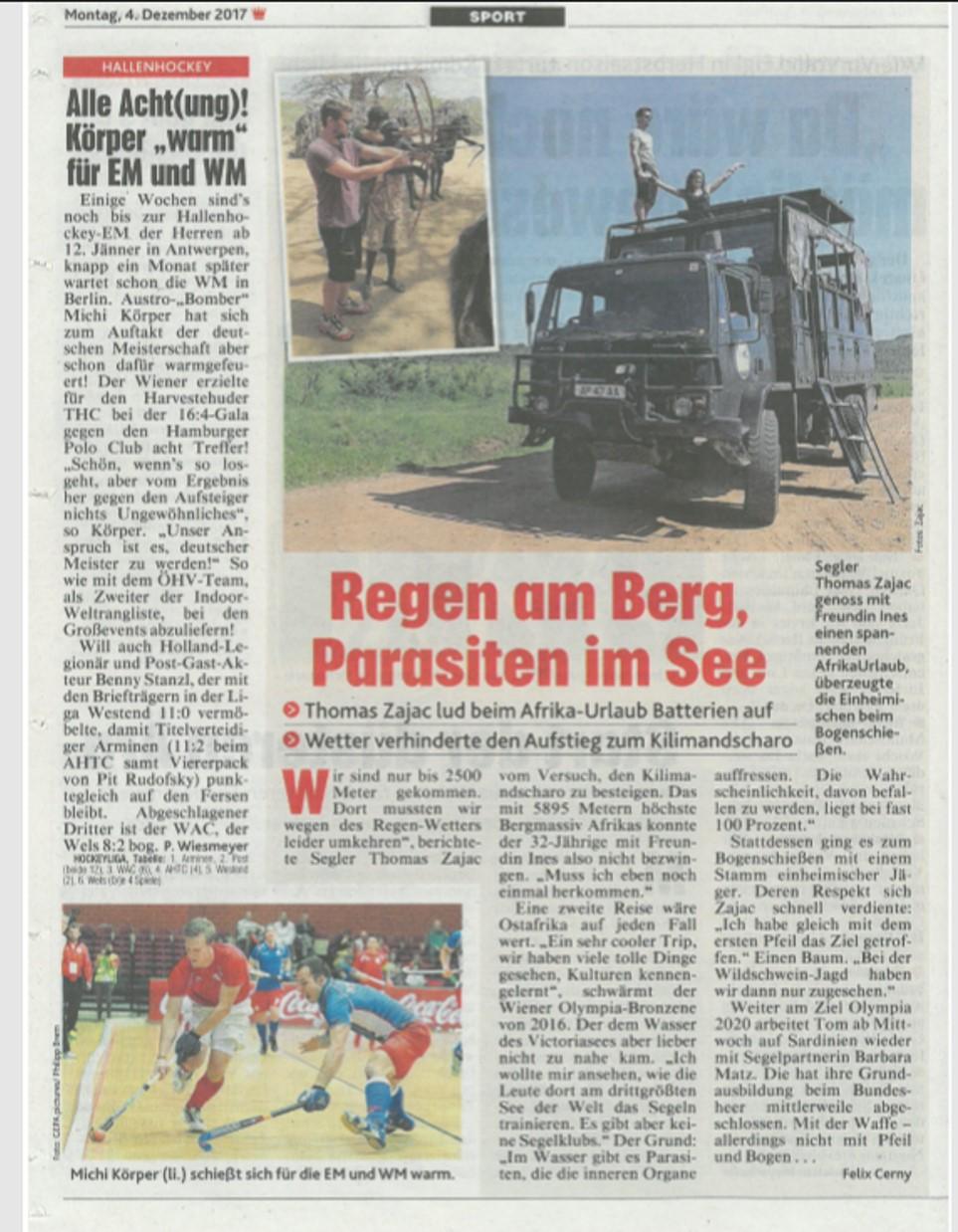files/oehv/Bilder/2017/Hallen WM Berlin 2018/krone1.jpg