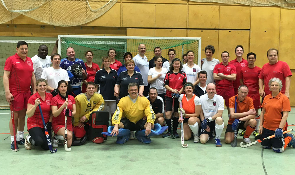 files/oehv/Elternhockey/E2_Post-Cup-2017.jpg