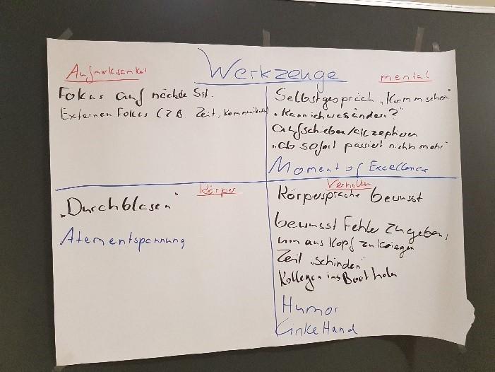 files/oehv/Schiedsrichter/Images/Seminar_2017_2.jpg